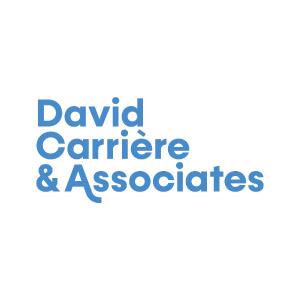 David Carrière & Associates