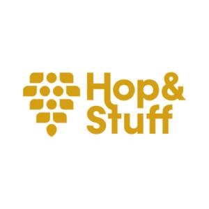 Hop & Stuff