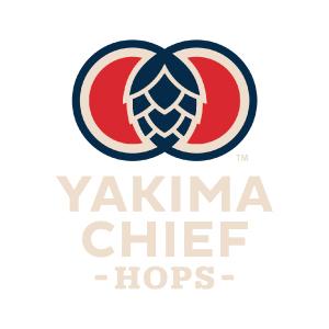 Yakima Chief Hops