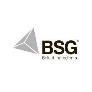 BSG Select Ingredients